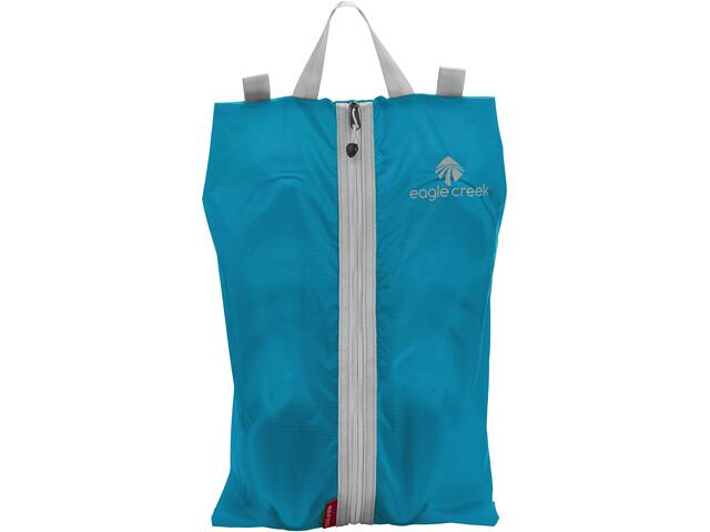 Eagle Creek Pack-It Specter Kenkäkassi, brilliant blue